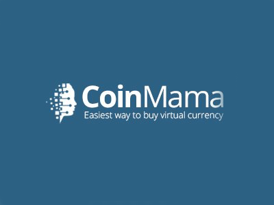 CoinMama Bitcoin Review
