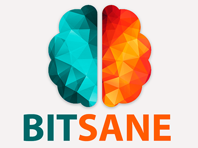 Bitsane Bitcoin Review