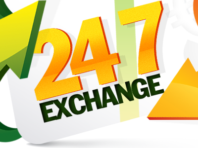 247exchange Review