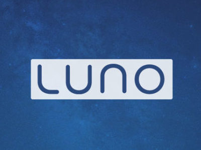 Luno Bitcoin Review
