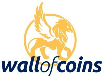 Wall of Coins Bitcoin Review